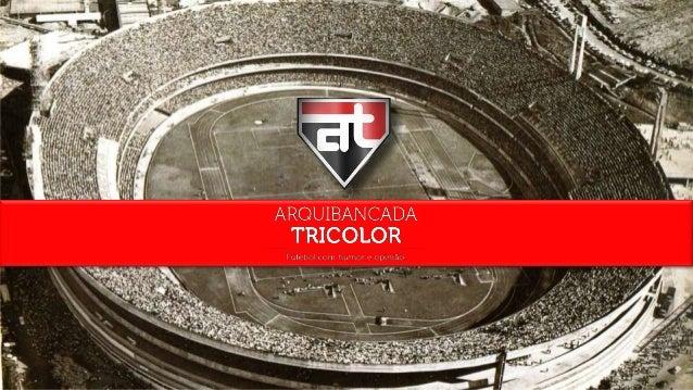 CAÇANDO MITOS SOBRE O SÃO PAULO FC TODA A VERDADE QUE VOCÊ DEVE SABER CAÇANDO MITOS SOBRE O SÃO PAULO FC TODA A VERDADE QU...