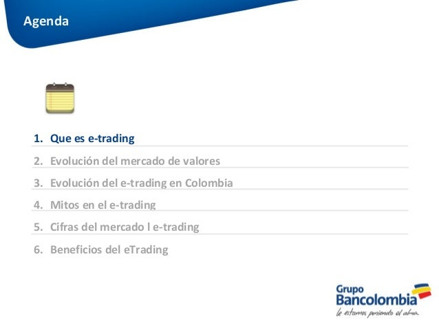 Start currency trading with a practice account
