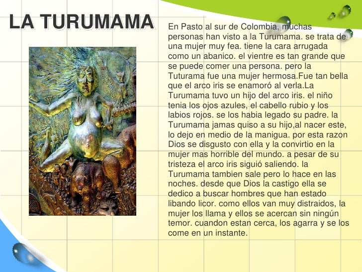 Colombiana fea pero muy cachonda follando su conjo peludo - 3 part 6