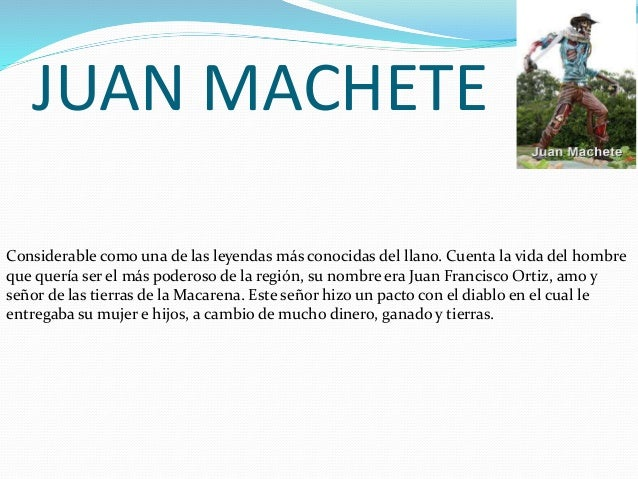 Mitos y leyendas colombianos - El hombre que cambio su casa por un tulipan ...