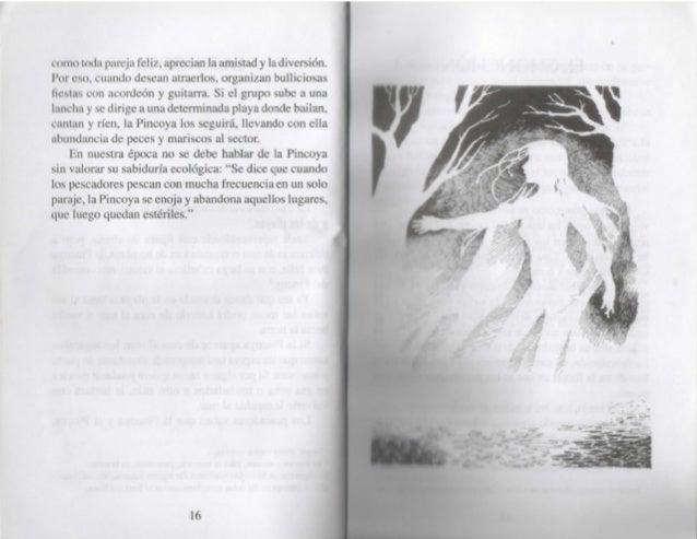 libro mitos y leyendas de chile floridor perez pdf