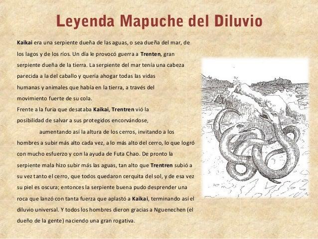 los mitos de la historia argentina 3 pdf