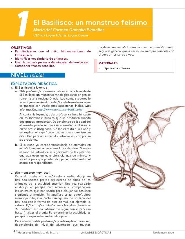Mitos y leyendas mitos yleyendas pdf