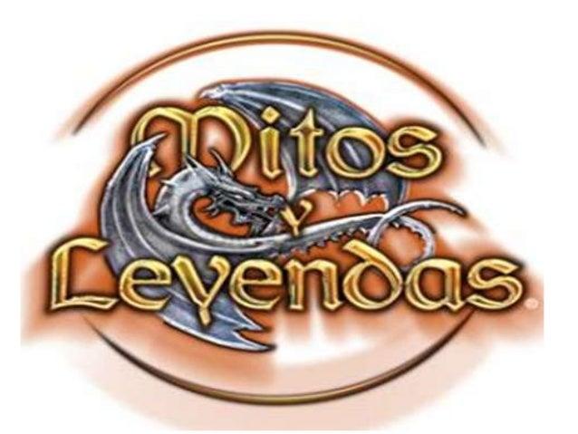 ¿ Qué es el   Mito? en un relato tradicional sobre los diosesEl mito consisteo los héroes de la antigüedad, que tienen car...