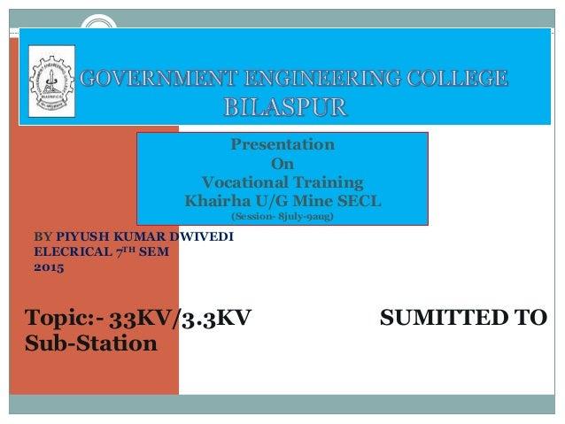 System electrician trade certification alberta interprovincial standards red seal rogram sciox Images