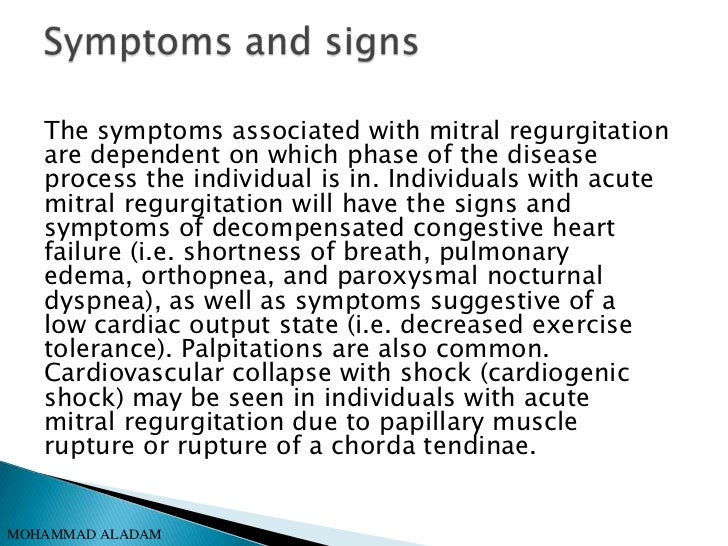 symptoms of low testoserone