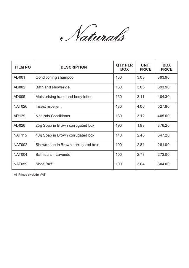 mitras amenities price list 2013 rh slideshare net Syllabus Funny Syllabus Meme