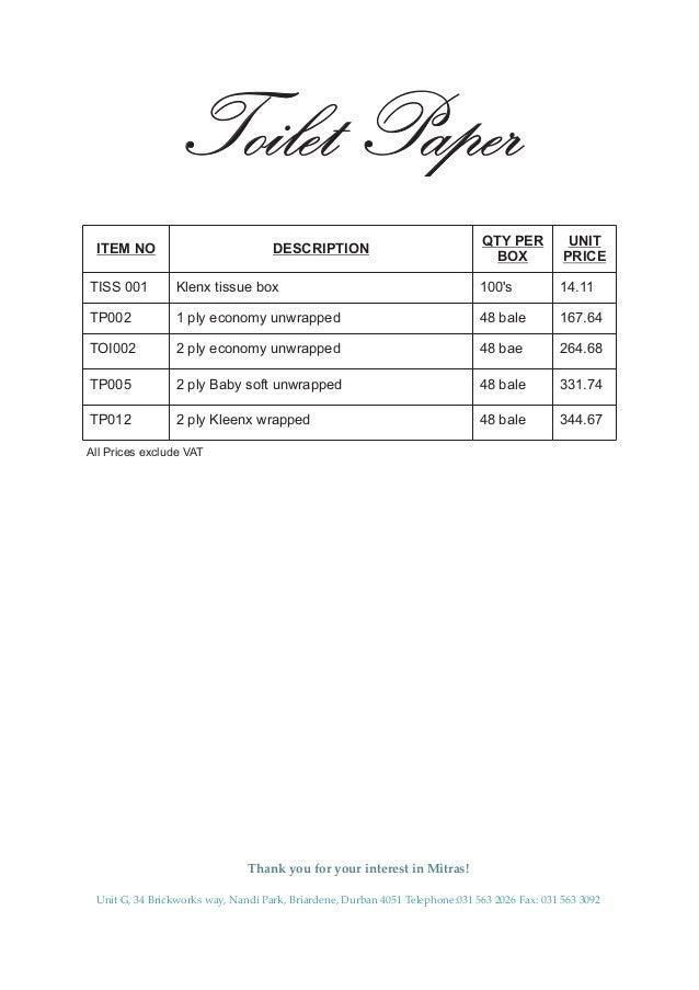 mitras amenities price list 2013 rh slideshare net High School Syllabus Syllabus Meme