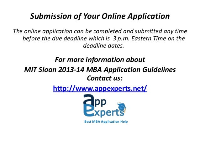mba essays 2013 Business school admissions committees love these mba essay questions learn  how to craft the perfect answer.