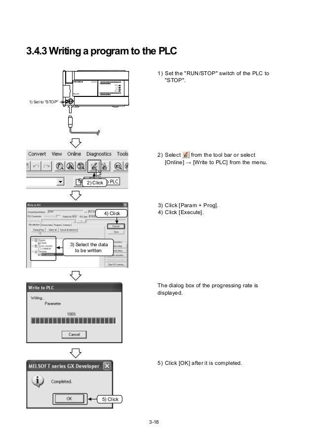 Mitsubishi lap trinh plc afdf afaf 38 asfbconference2016 Image collections