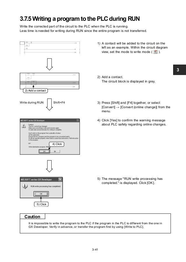 Mitsubishi lap trinh plc afdf afaf asfbconference2016 Image collections