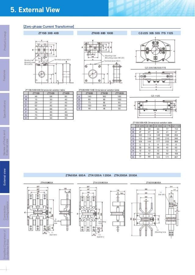 Großartig Fotozelle Für 277v Schaltplan Zeitgenössisch - Elektrische ...
