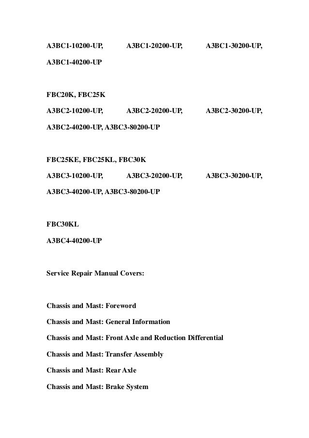 mitsubishi fbc15 schematic example electrical wiring diagram \u2022 land rover schematics mitsubishi fbc15 schematic wiring diagram rh blaknwyt co 1999 mitsubishi mirage radio schematic 1999 mitsubishi mirage radio schematic