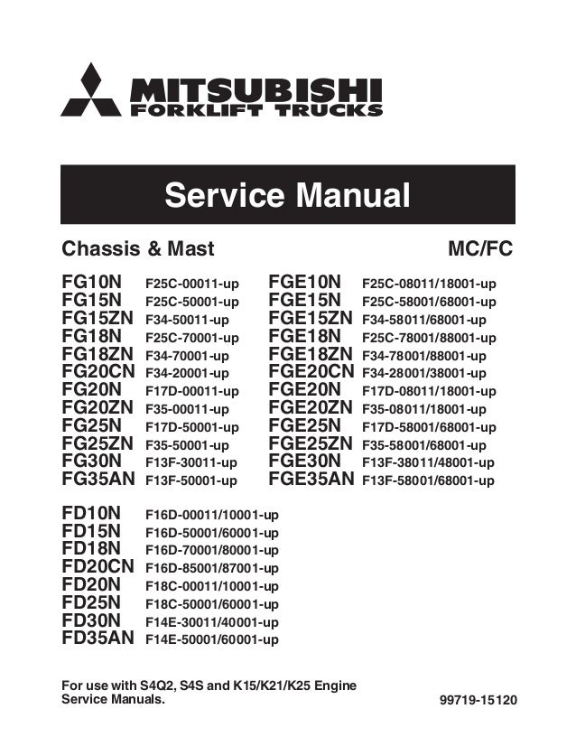 k21 engine parts manual