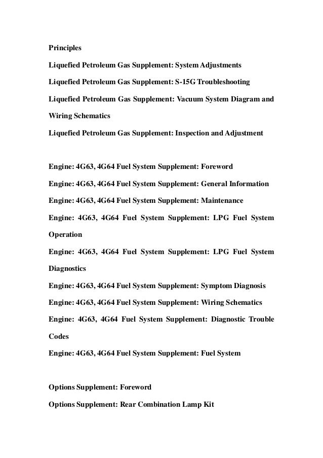 Clark Forklift Wiring Diagrams 1985 Free Wiring Diagram For You