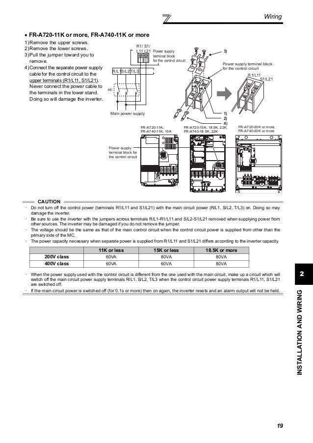 Mitsubishi inverter fr-a700-instruction-manualbasic
