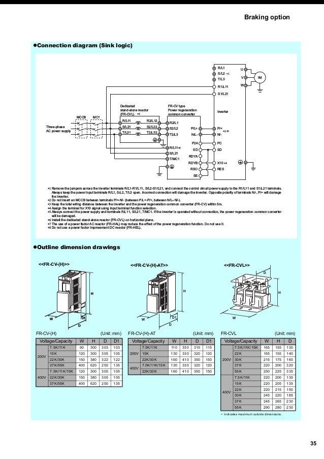 460v Motor Wiring Diagram. 1000v Motor Wiring Diagram, 6 Pole Motor ...