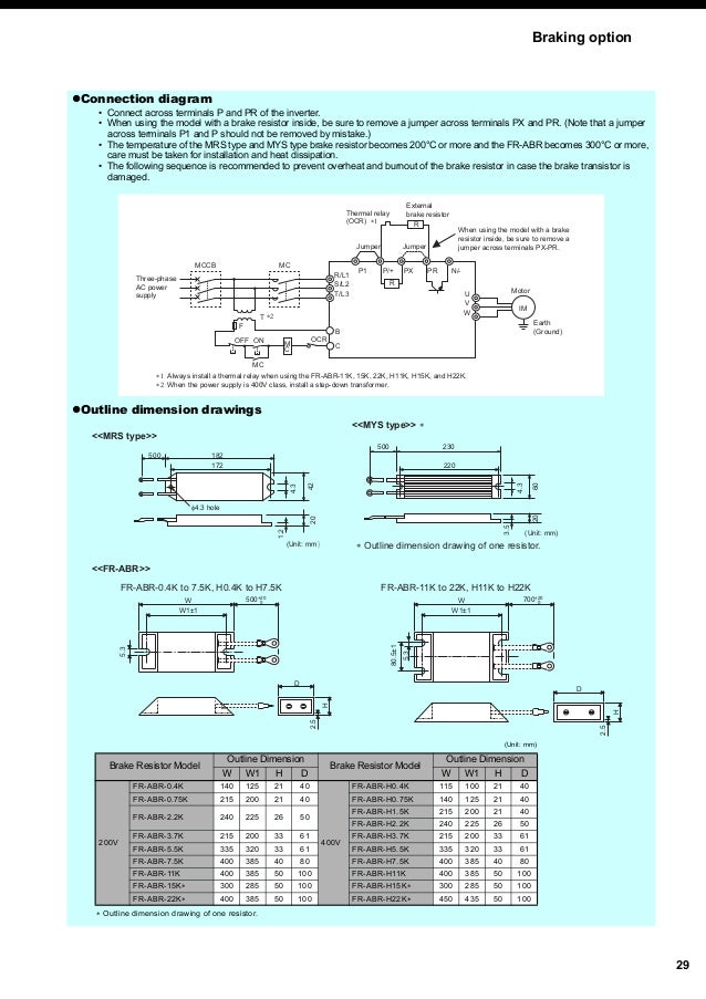 Diagram Keypad Wiring 540 0125 Free Wiring Diagrams
