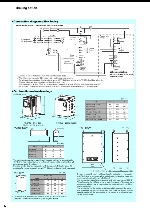 Diagram Keypad Wiring 540 0125 • Free Wiring Diagrams