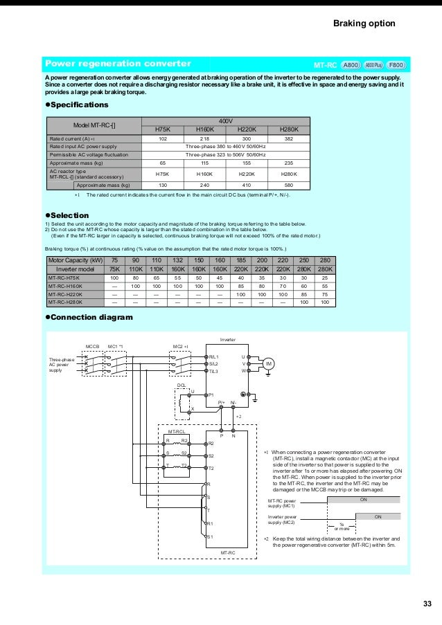 Fine 74 Rd 200 Wiring Diagram Model - Electrical Circuit Diagram ...