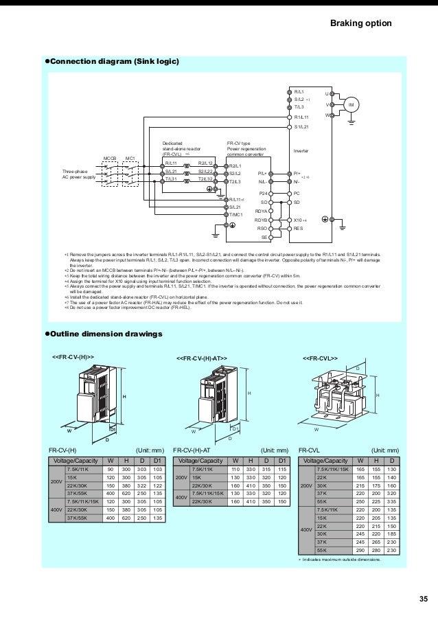 Exelent Wiring Diagram 74 Cb200 Motif - Schematic Diagram Series ...