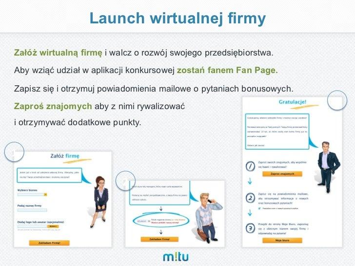 Wirtualna gra na forexie