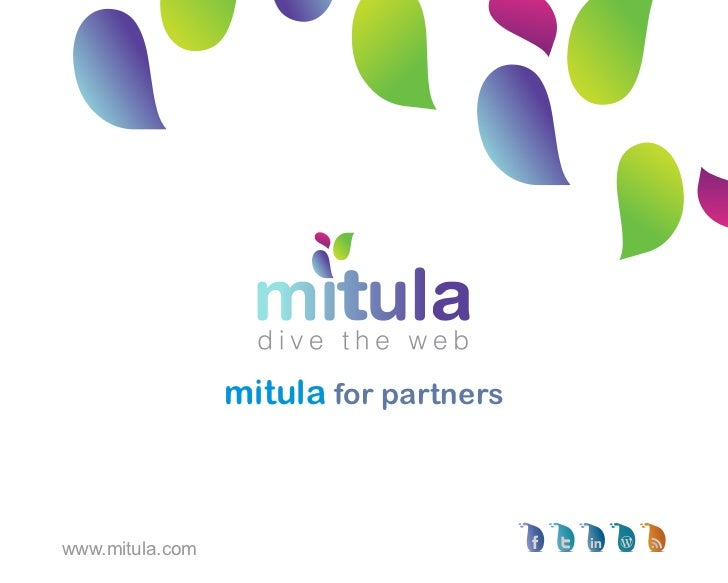 mitula for partnerswww.mitula.com