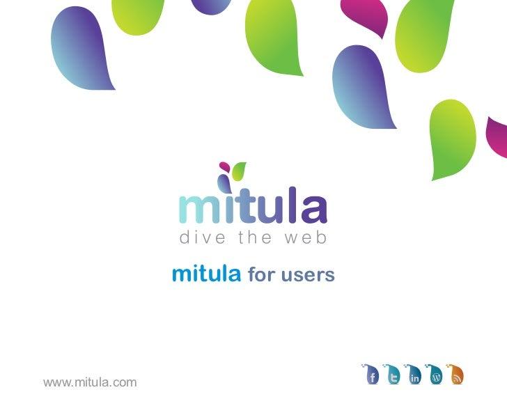 mitula for userswww.mitula.com