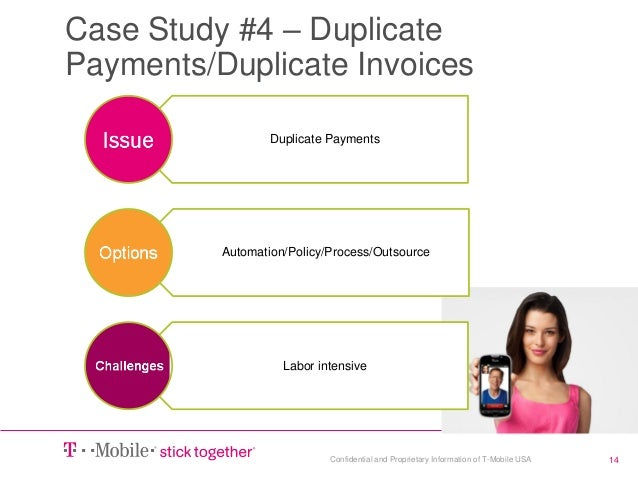 fraud accounts payable and duplicated invoice Our duplicate detection solutions automatically identify replicated data and  payments  when it comes to invoices the belief that existing accounts payable  processes are  protect your company from unexpected costs as a result of fraud  or.