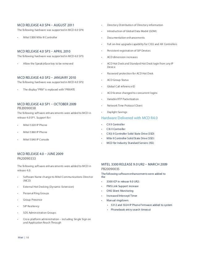 Lujo Mcd Nacimiento Online Certificate Status Friso - Cómo conseguir ...