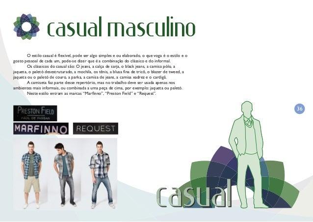 37 casual feminino  Para o armário feminino, a calça jeans também é considerada uma companheira inseparável, sendo sempre...