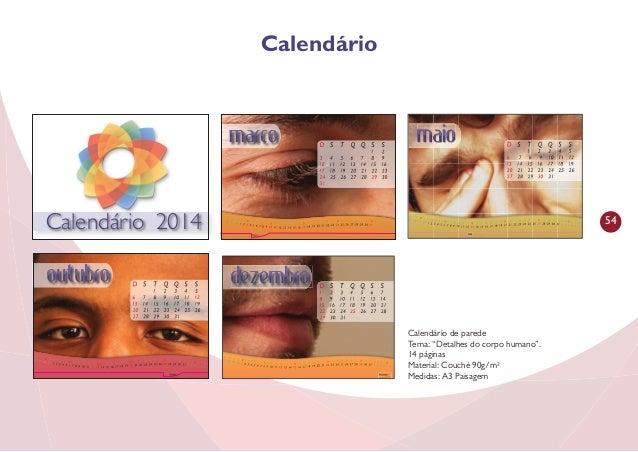 55 Marca-Páginas Marca-Páginas Semi-corte transversal a fim de encaixar na página do livro. Material: Cartão 300g/m² Medid...
