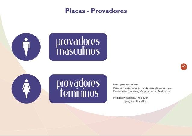 67 Sinalização Interna Masculino / Infantil Calçados Atendimento ao Cliente Renner Atendimento ao Cliente CaixaElevador Pl...