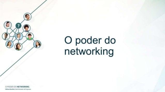 O d r¡ e d O D.  O  networking