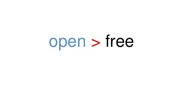 open licensing system www.creativecommons.org