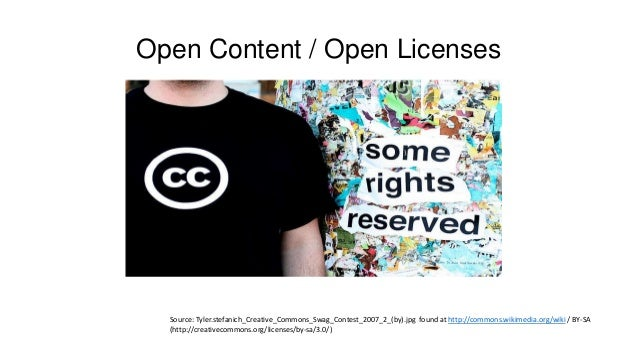 Faculty have: Right to customize The textbook Students have: Day 1 access to that customized textbook and CHOICE +