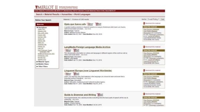 http://open.umn.edu/opentextbooks/