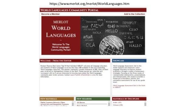 http://www.collegeopentextbooks.org/