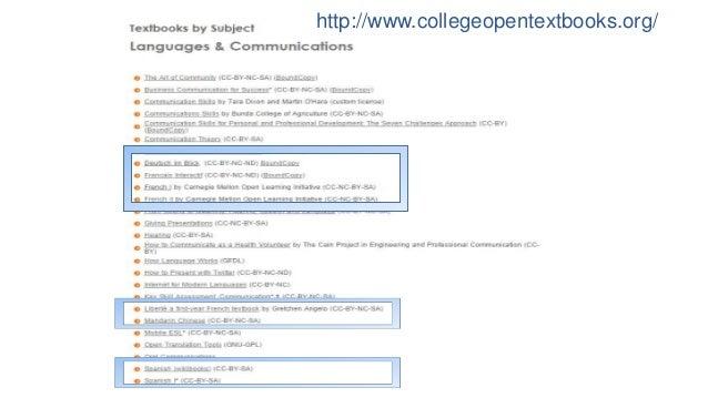 http://coerll.utexas.edu/coerll//
