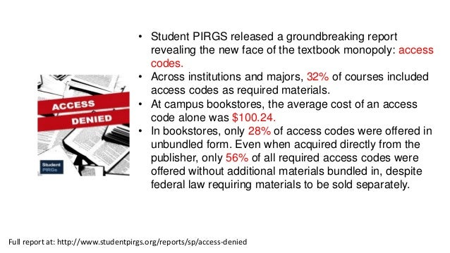 Open Educational Resources (OER) Digitized materials, offered freely and openly for educators and students to use and re-u...