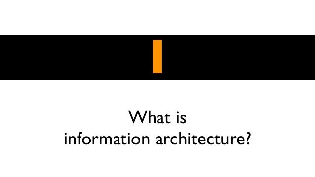 Questions to answer  What are the common information needs? What are common information-seeking behaviors? What content ...