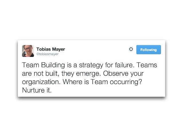 Get Upstairs in the Building. http://steveblank.com/2014/03/26/why-internal-ventures-are-different-from-external-startups ...