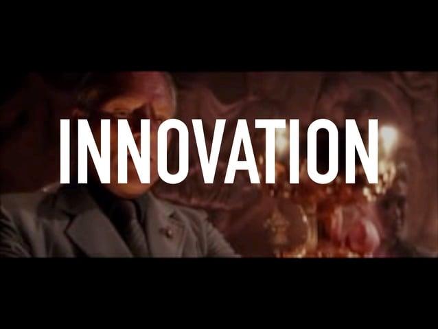 存續 Business  viability 可行 Technology  feasibility 需求 User  desirability innovation