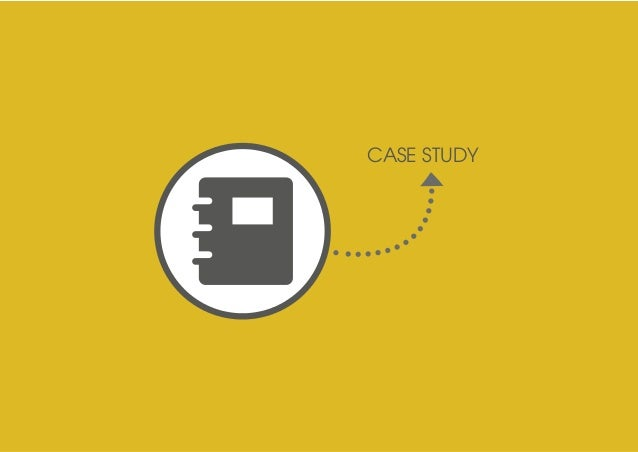 DIGITALVIRAL CAMPAIGN - AUSTRALIAN BEEF MISSION  Client: Kichi Kichi Hot Pot Bar (Golden Gate Group)  Social platform: Fac...