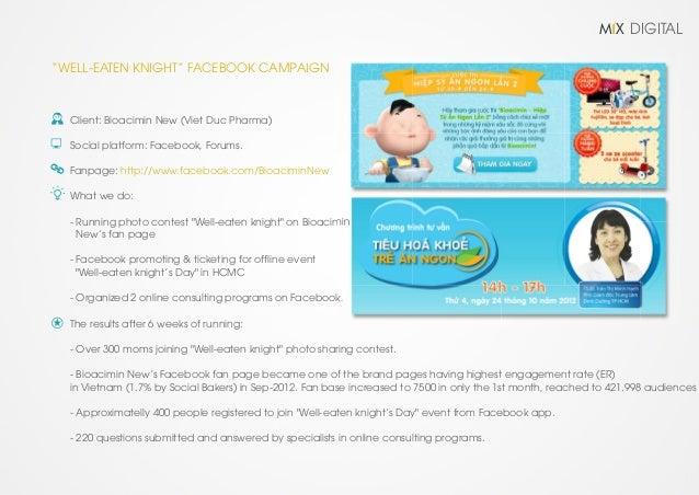 DIGITALDATA ROAMING SERVICE FACEBOOK CAMPAIGN  Client: Mobifone Data Roaming Service (Mobifone)  Fan page: facebook.com/Ch...
