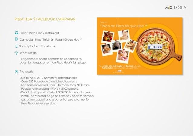 DIGITALEXPERTRANS WEBSITE  Client: Expertrans  Website address: expertrans.net  Services:  - Concept and graphic design  -...