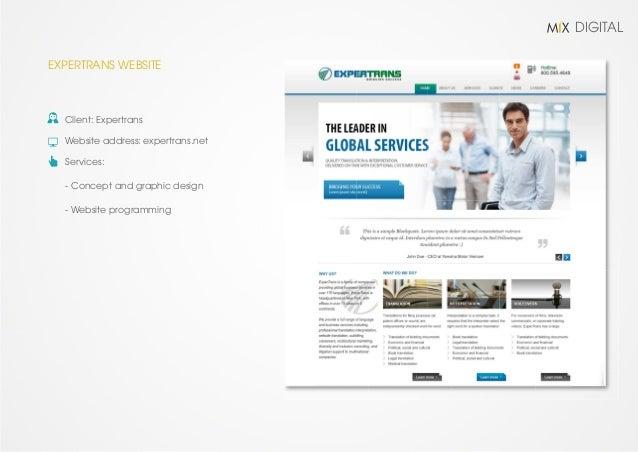 DIGITALMONDO E-COMMERCE WEBSITE Client: Mondo Website address: mondo-bazaard.com Services: - Concept and graphic design - ...
