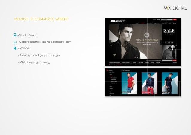 DIGITALALCADO E-COMMERCE WEBSITE  Client: Alcado  Address: alcado.vn  Services:  - Concept and graphic design  - Website p...