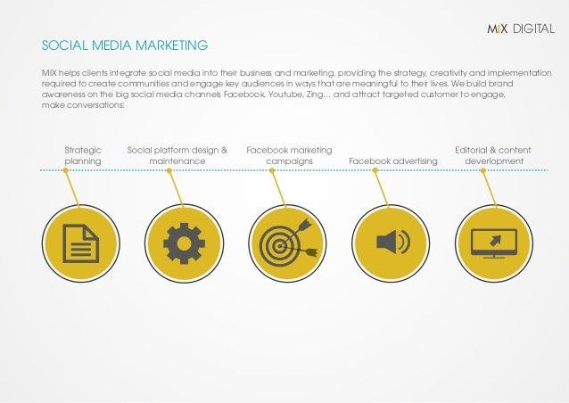 DIGITALWEB DESIGN & DEVELOPMENTIn the world of digital marketing, your website is a crucial factor of your online presense...