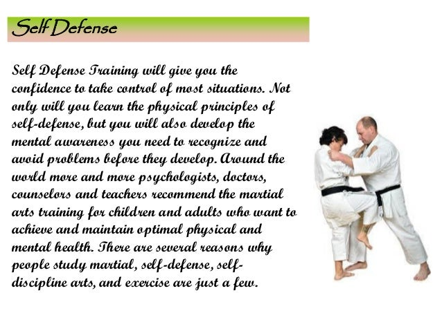 an analysis of mysticism and disciplines surrounding martial arts Own the everyday the ufc champion is the best-trained athlete in the world  to succeed in the octagon®, these athletes work daily to master multiple martial arts with supreme strength and stamina and though their disciplines differ, their determination to get back up and be better tomorrow never wanes.